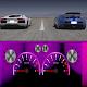 race games online