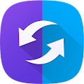Download SideSync APK to PC