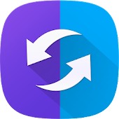 Download SideSync APK on PC