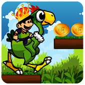 Free Chicken Kings Castle Empire APK for Windows 8