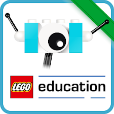 LEGO® Education WeDo 2.0 START