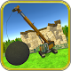 Wrecking Ball Unlimited Fun 3D