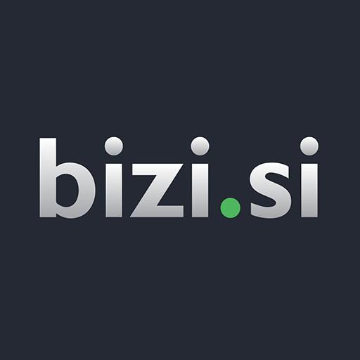 Android aplikacija Poslovni imenik bizi.si na Android Srbija