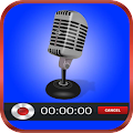 Free Voice and Sound Recorder APK for Windows 8