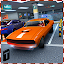 Multi-storey Car Parking 3D APK for iPhone