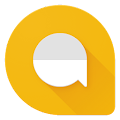 Free Google Allo APK for Windows 8