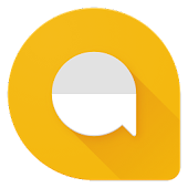 App Google Allo APK for Kindle