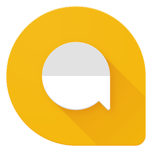 Google Allo Online PC (Windows / MAC)