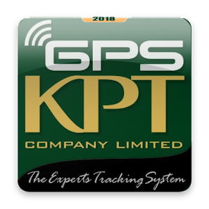 KPT GPS Tracking for PC-Windows 7,8,10 and Mac