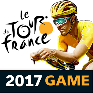 Tour de Fra.. file APK for Gaming PC/PS3/PS4 Smart TV