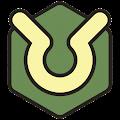 DARKMATTER VINTAGE - ICON PACK