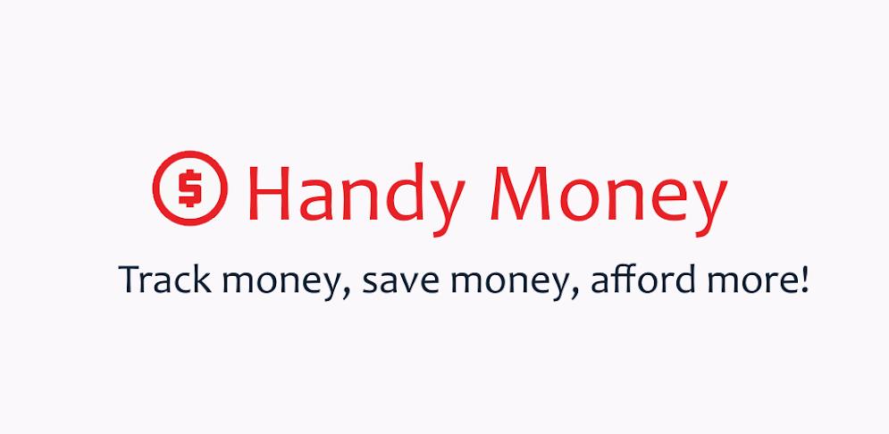 handy money expense manager apk v 4 6