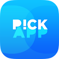 P!ck App APK Version 2.17