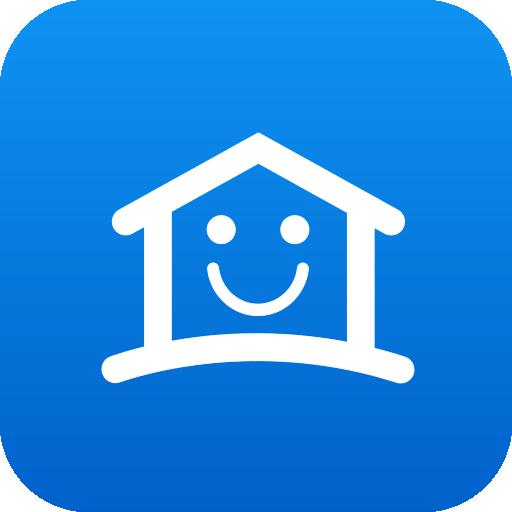 провел обширное исследование app store, play маркета и мага iguidesru - новости и обзоры гаджетов