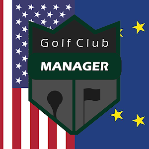 Golf Club Manager For PC / Windows 7/8/10 / Mac – Free Download