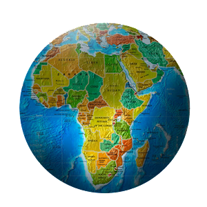 Download offline world map apk to pc download android apk games download offline world map apk to pc gumiabroncs Images