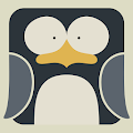 Game Penguin Play APK for Kindle