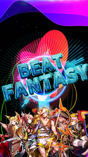 Beat Fantasy Free- screenshot thumbnail