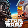 Star Wars™: Commander APK for Kindle Fire