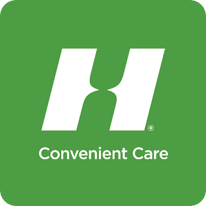 Convenient Care Now for Android