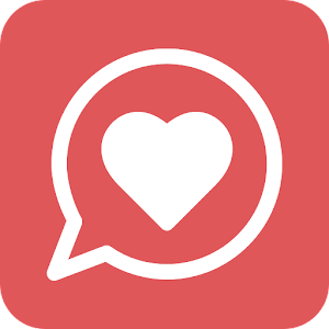 JAUMO Dating – Find Your Someone Online PC (Windows / MAC)
