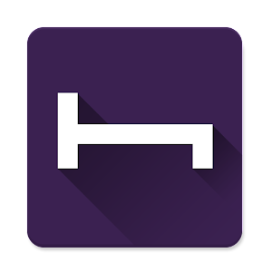 HotelTonight helps you find & book great last minute hotels at amazing prices. APK Icon