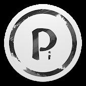 PiTT - PTT 行動裝置瀏覽器