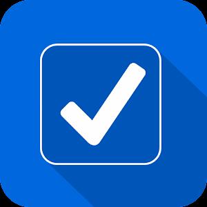DJI Flight Checklist PC Download / Windows 7.8.10 / MAC