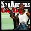 San Andreas Crime City APK for Blackberry