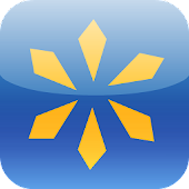 Download Tips for Walmart Coupons Discounts APK to PC