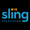 Download Android App Sling TV for Samsung