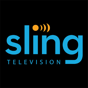 Sling Television - Average rating 3.420