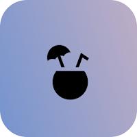 InkMyDrink For PC / Windows 7.8.10 / MAC