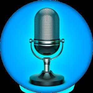 Translate voice - Translator For PC (Windows & MAC)