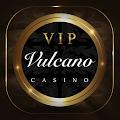 Free Vulcano - Игровые Автоматы APK for Windows 8
