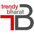 App Trendy Bharat APK for Kindle