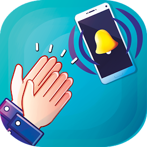Clap For Finding Phone For PC / Windows 7/8/10 / Mac – Free Download