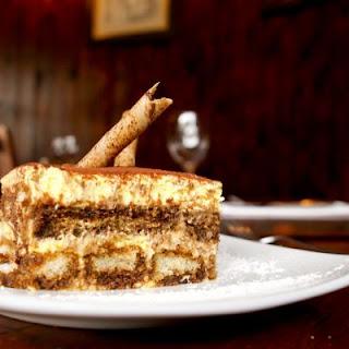 Olive Garden Dessert Chocolate Recipes