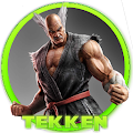 Game Tips Tekken Unlimated And Free apk for kindle fire