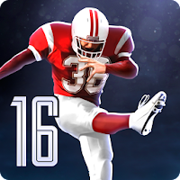 Flick Field Goal 16 For PC (Windows And Mac)