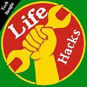 Free Life Hacks in Bangla 2017 APK for Windows 8