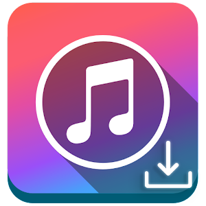 Free Music - Free MP3 Music Download Player For PC / Windows 7/8/10 / Mac – Free Download