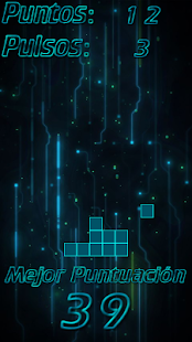 Virtual Stacking - screenshot