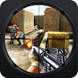 Gun Shoot W.. file APK for Gaming PC/PS3/PS4 Smart TV