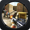 Gun Shoot War APK for Bluestacks
