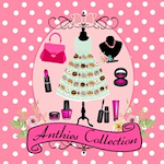 Anthies Collections APK Image