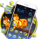 Fun Life GO Launcher Theme 1.221.1.83 Apk