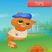 Download Tips Bubbu - My Virtual Pet APK for Laptop