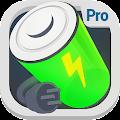 Battery Saver Pro APK for Ubuntu