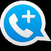 Download واتس اب بلس الازرق الجديدPRANK APK on PC